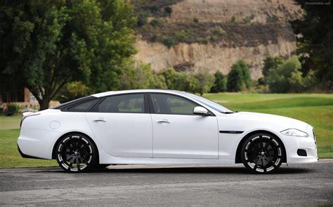 where is the jaguar car from jaguar car wallpapers johnywheels