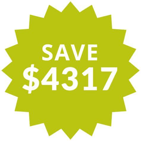 adec 200 dental chair package dental depot - Adec 200 Dental Chair Price