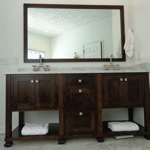 design center aberdeen nc david ouellette perfect design cabinetworks llc