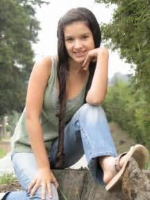 donna modelo teenbeautyfitness videos newhairstylesformen2014 com