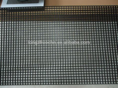 egg crate for sale egg crate air grille diffuser egg