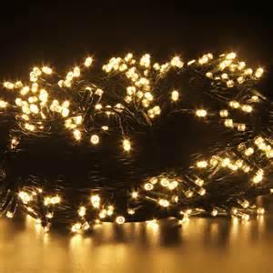 garten lichterkette led lichterkette weihnachtsbeleuchtung weihnachtsbaum