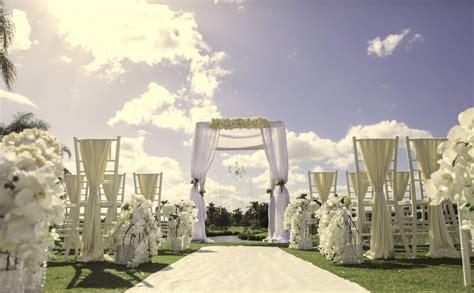 noleggio arredi matrimonio cerimonia esclusiva noleggio arredi e decori per