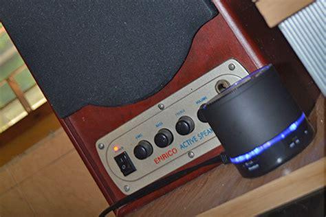 Speaker Aktif Dengan Bluetooth speaker aktif bluetooth images