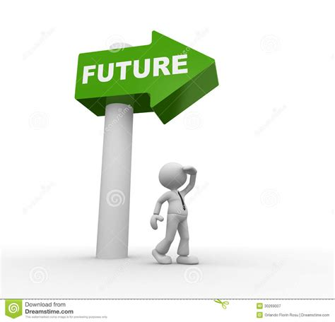 vision clipart future vision clipart