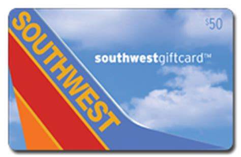 American Airline Gift Cards - southwest airline gift card cash in your gift cards