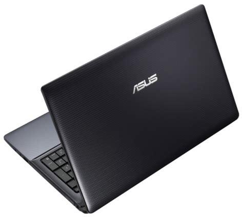 Laptop Asus Amd K55dr asus k55dr a8 4500m 6gb 750gb amd hd 7470 1gb 15 6 dvd dl