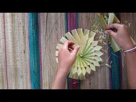 origami uang  membuat origami bentuk bunga money