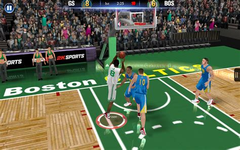 nba 2k12 apk nba 2k apk rar compress