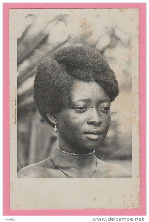 hairstyles for congo 174 best congo kinshasa images on pinterest african