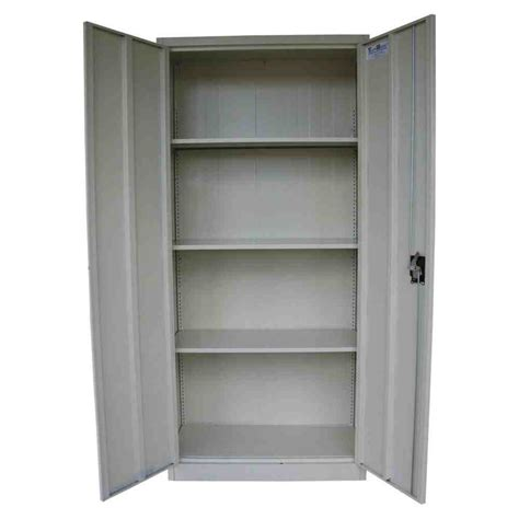 steel armoire metal wardrobe storage cabinet decor ideasdecor ideas