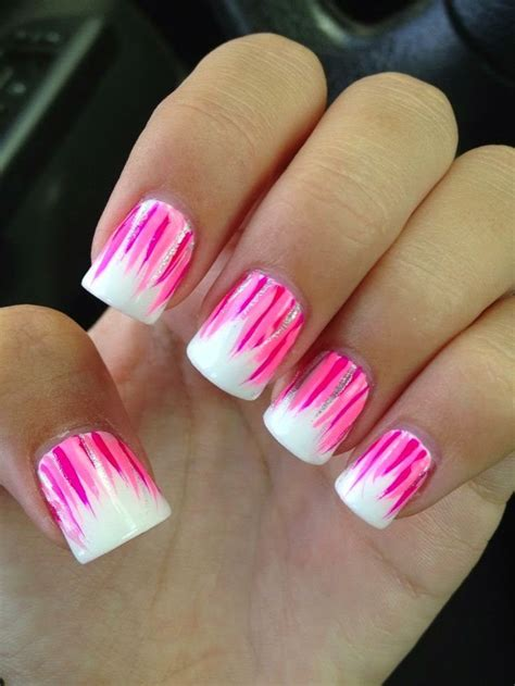 Some Nail Designs by 1000 Ideas About Nail Salon Prices On Nail