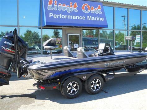 phoenix boats phx 2017 phoenix 921 phx limit out performance marine