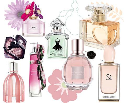 parfum femme tunisie prix