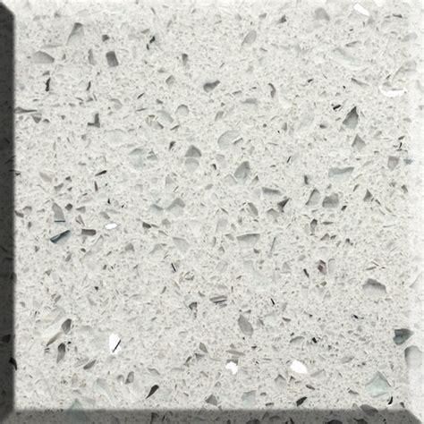 Quartz Worktops Quartz Worktops Direct Granite Quartz Floor Tiles Kitchen