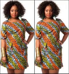 Modern african attire for women joy studio design gallery best