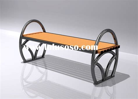 wrought iron benches wrought iron benches garden pollera org