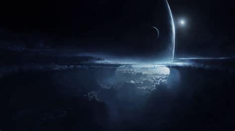 dark ufo wallpaper landscape 4k ultra hd wallpaper and background image