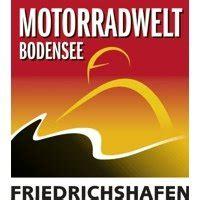 Aussteller Motorradmesse Friedrichshafen by Motorradwelt Bodensee Friedrichshafen 2019