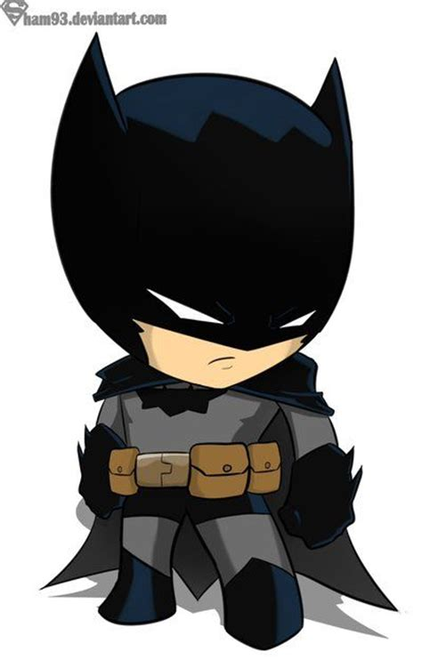 best 25 baby batman ideas on batman baby