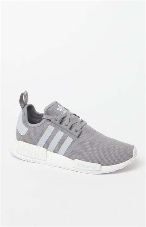 best 25 adidas shoes nmd ideas on adidas nmd nmd r1 and adidas nmd