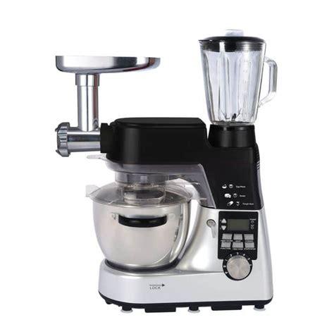 cuisine multifonction cuisine multifonction pas cher 28 images robots