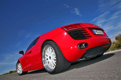 Jaket Mobil Audi Sport Honda Automobile Car Size S mfk autosport audi r8 picture 26384