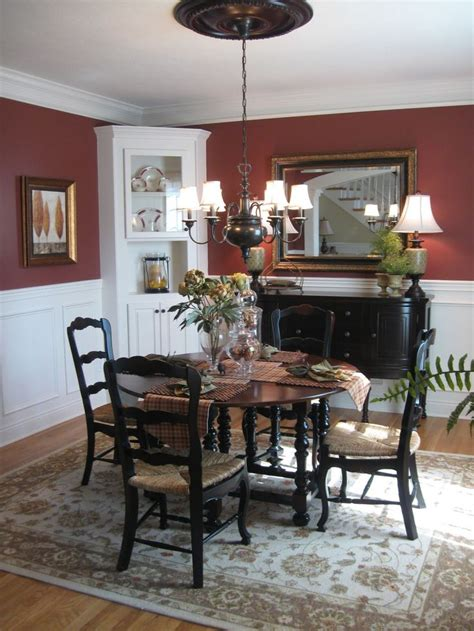 country french dining rooms 25 best ideas about country dining rooms on pinterest