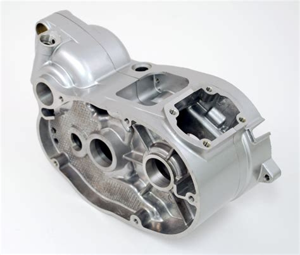 Sachs D Motor by Vevhus Sachs 50 3 Ls Etc Mopedrenovering Se