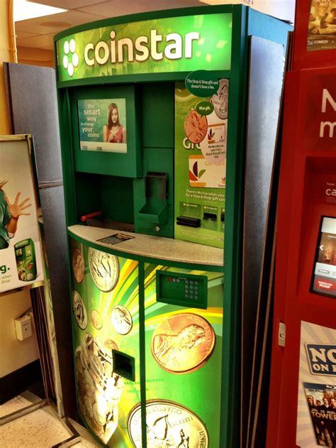 best coinstar walmart gift card noahsgiftcard - Walmart Coinstar Gift Card