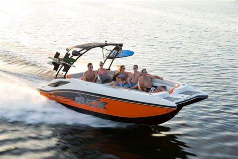 best bay boat for family best all around family boat best in travel 2018