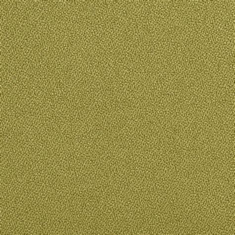 a grade upholstery a763 light green solid contract grade upholstery fabric
