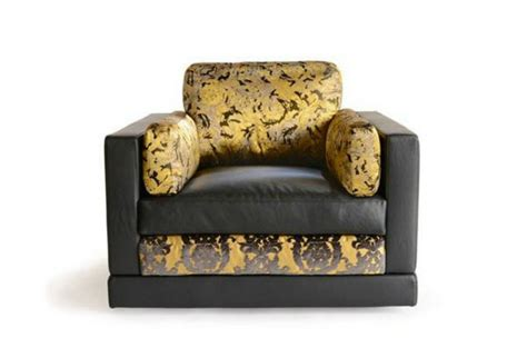 i need a gold house with versace sofas top 5 arabic living room inspiration