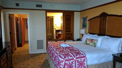 disney aulani 2 bedroom villa bedroom fresh disney aulani 2 bedroom villa images home