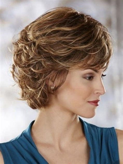 hair cuts for women between 40 45 pretty short hairstyles for older women above 40 and 50 2