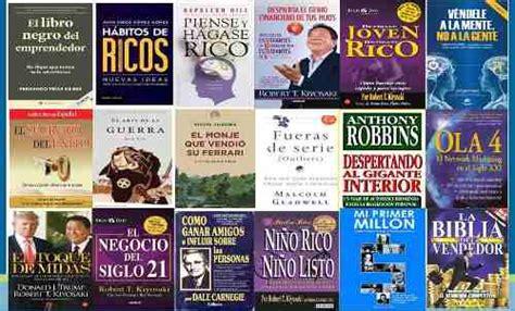 links de descargas de libros pdf pack 30 libros para emprendedores en pdf link de descarga 161 totalmente gratis steemit