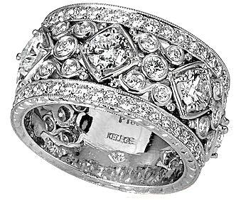 Wedding Bands Baltimore by 300 Best Images About Anniversary Bands On