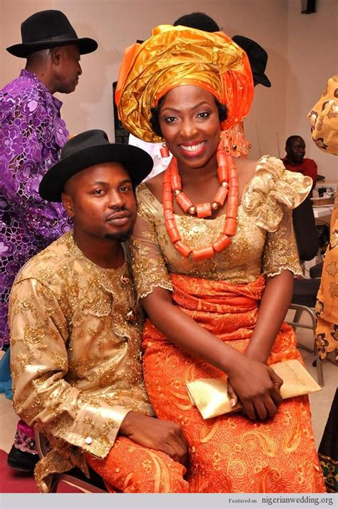 traditional in nigeria tag traditional wedding dress code clothing