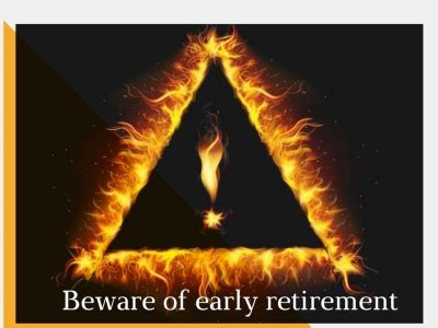 Social Security Delayed Retirement Mba by Timeline Rewire To Retire