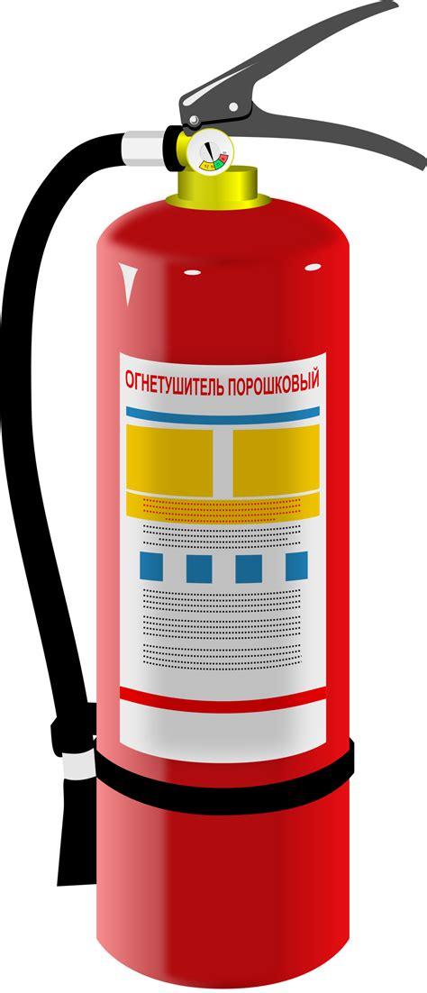 extinguisher clipart extinguisher clipart clipart panda free clipart