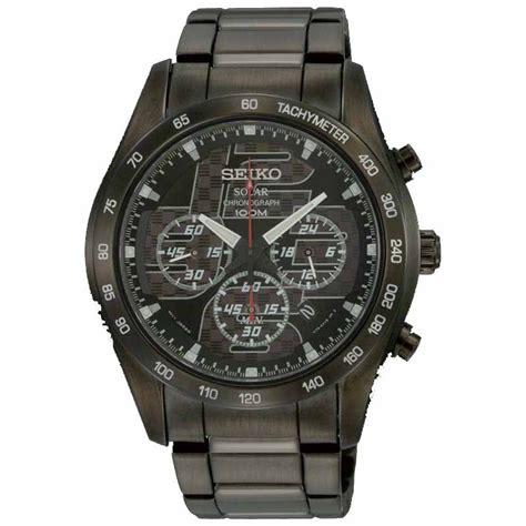 Jam Tangan Seiko Ssc jam tangan original seiko solar ssc069p1 seiko solar