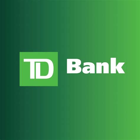 dt bank td bank icon images