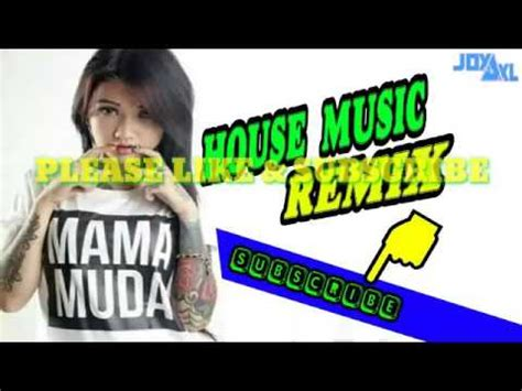 download mp3 dj aku pilih mama muda download lagu aku pilih mama mudah mp3 mp3 stafaband