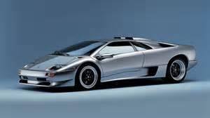 cars lamborghini silver italian supercars lamborghini