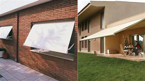 cortinas lona para exterior cortinas de lona para exteriores search pradera