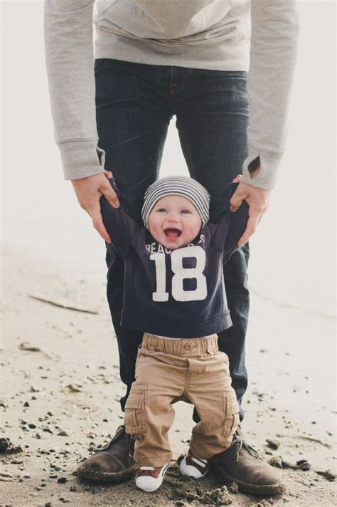 baby shark trend baby boy fashion trends 2014 www pixshark com images
