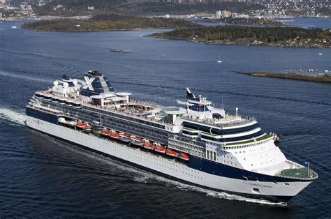 celebrity constellation images gts celebrity constellation celebrity cruises