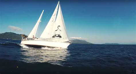 sv delos boat sv delos sailboat related keywords sv delos sailboat