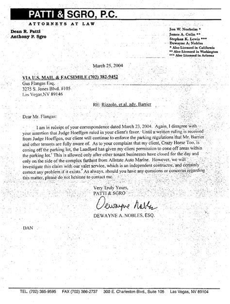 consent letter landlord best photos of landlord permission letter landlord