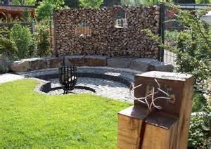 grillplatz garten grillplatz anlegen ein familiengarten reihenhausgarten